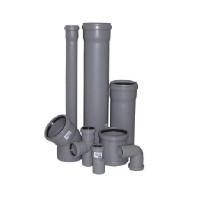 Внутренняя канализация ПП Pro Aqua