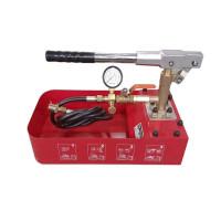 Инструмент для опрессовки систем