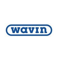 Внутренняя канализация ПП Wavin