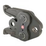 Насадка Valtec для пресс-инструмента электрического, cтандарт V