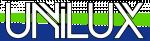 Комплект монтажный для уплотнения резьбовых соединений (паста Unilux 70 г и лен 14 г)