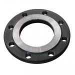Фланец стальной приварной плоский ГОСТ 12820-80 PN 6
