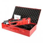 Пресс-инструмент электрический универсальный 220 В (4,1 кг) Valtec