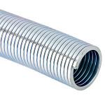 Кондуктор пружинный наружный для гибки металлополимерной трубы