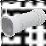 Гофра для унитаза 100 мм Alcaplast
