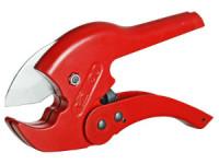 Ножницы для резки метталлополимерных и полимерных труб до 40 мм