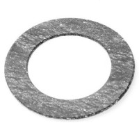 Прокладка межсекционная для чугунного радиатора (паронит)