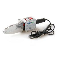 Сварочный аппарат (20-40 мм) в комплекте 1500 Вт
