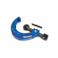Труборез для резки полимерных труб (75-110)