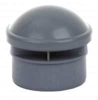 Клапан вакуумный PP Ostendorf