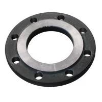 Фланец стальной приварной плоский ГОСТ 12820-80