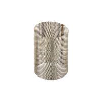 Сетка из нержавеющей стали для косого и универсального фильтра VT.050