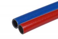 Теплоизоляция Супер Протект (толщина 6 мм, L= 2 м), Ø