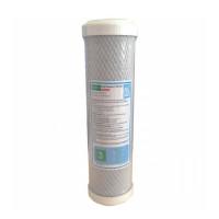 Картридж угольный CTO-10 Премиум (карбон-блок) ITA Filter