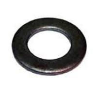 Шайба черная DIN 125