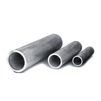 Труба стальная бесшовная горячекатаная ГОСТ 8732-78