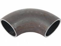 Отвод крутоизогнутый стальной бесшовный ГОСТ 17375