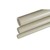Труба полипропиленовая PN 20 CLASSIC PPR FV-Plast