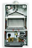 Baxi LUNA-3 240 i Котел газовый настенный, двухконтурный, атмосферный