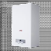 PROTHERM Ягуар 24 JTV (24 кВт) котел газовый настенный, двухконтурный, турбированный