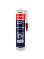 Герметик силиконовый санитарный Penosil