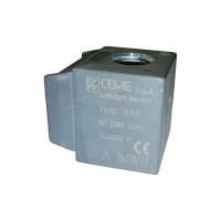 Катушка для электромагнитного соленоидного клапана CEME 87 (1/2 - 2)